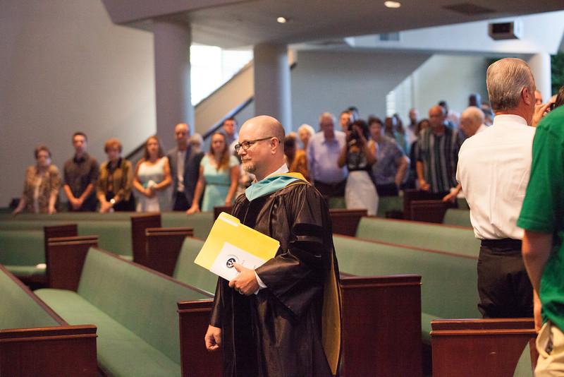 2016 -05-28 PCA Graduation-8275.jpg