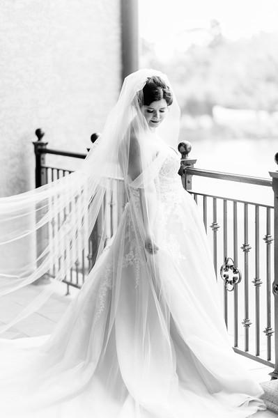 KatharineandLance_Wedding-181-2.jpg