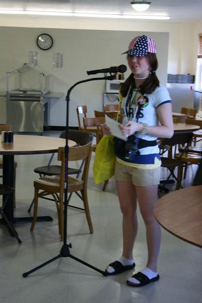 Misc Student Photos