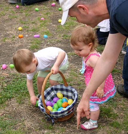 Easter-Egg-Hunt-2018