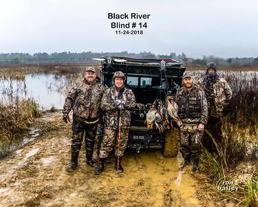 Black River 11-24-2018