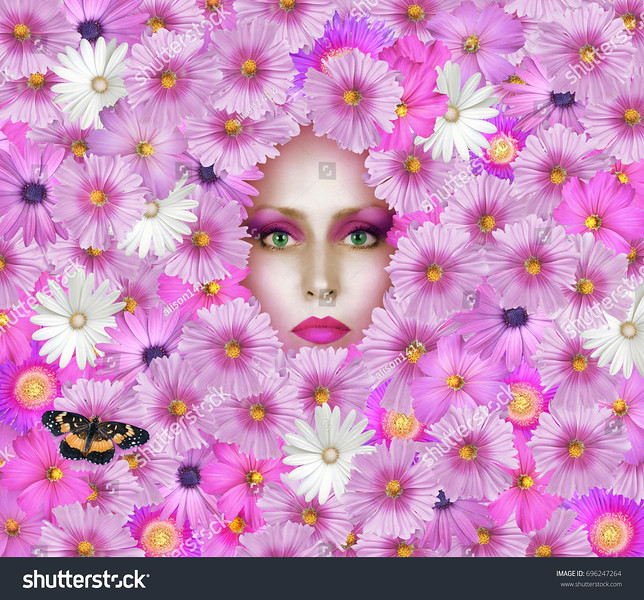 stock-photo-face-of-a-beautiful-woman-surrounded-by-pink-and-white-flowers-696247264.jpg