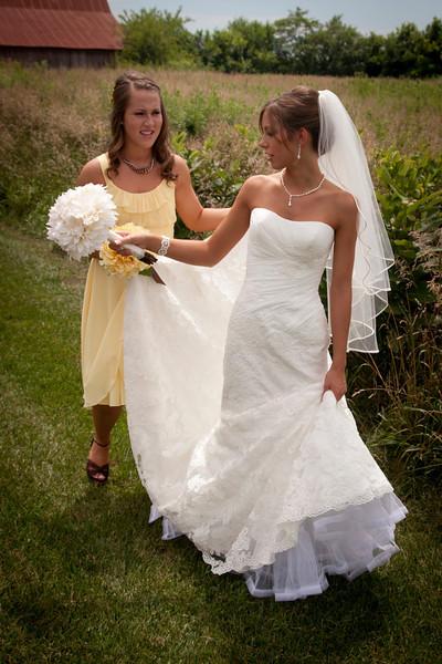20100716_Wedding_0242.jpg