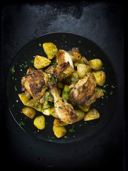 greek lemon chicken2.jpg