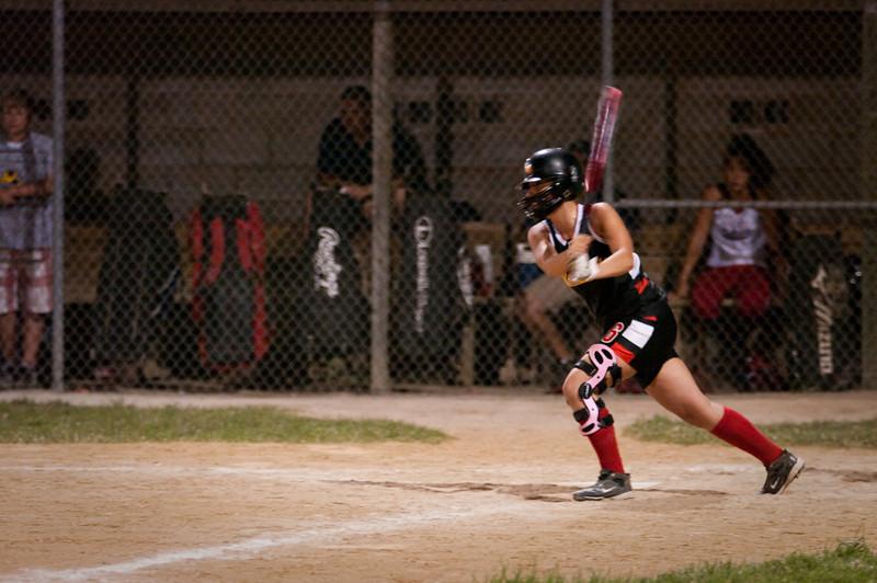 090627-RH Softball-5875.jpg