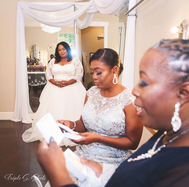 Shepard Wedding Photos-268.JPG