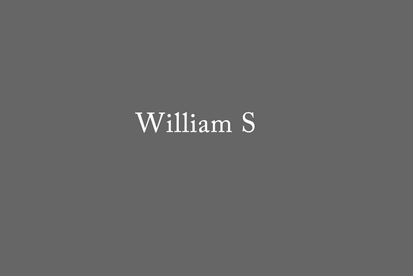 William S