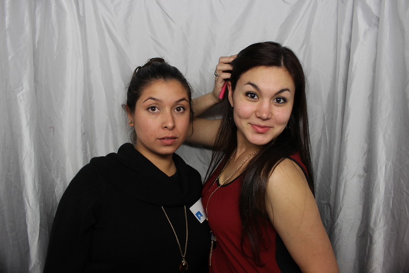 PhxPhotoBooths_Images_447.JPG