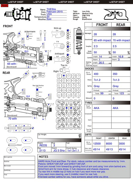 jqwe-editable-setup-sheet-feb2015-page-001.jpg