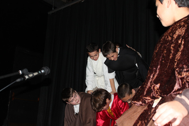 2011 MS Halloween Arts Fest (24).JPG