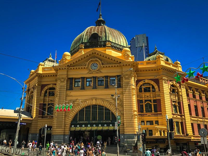 Melbourne-217.jpg