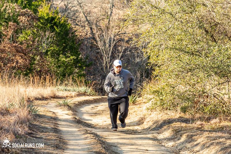 SR Trail Run Jan26 2019_CL_4985-Web.jpg