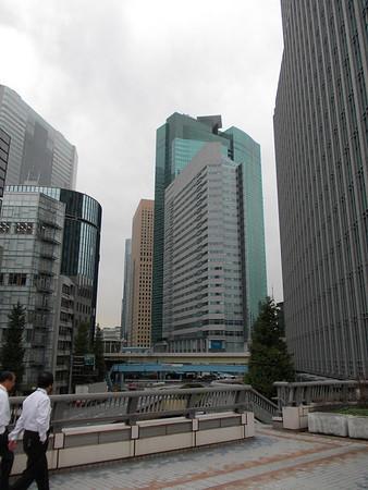Yokohama 2012