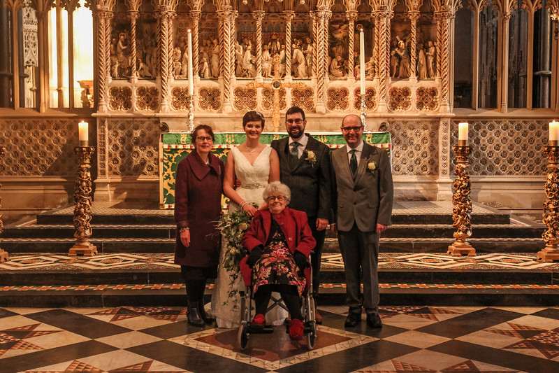 dan_and_sarah_francis_wedding_ely_cathedral_bensavellphotography (172 of 219).jpg