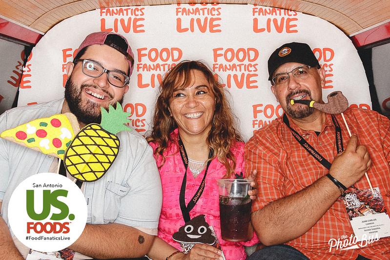 us-foods-photo-booth-200.jpg
