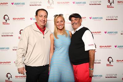 03-13-14 Reid & Fiorentino Celebrity Golf Classic Presented by SHARP by Omar Vega