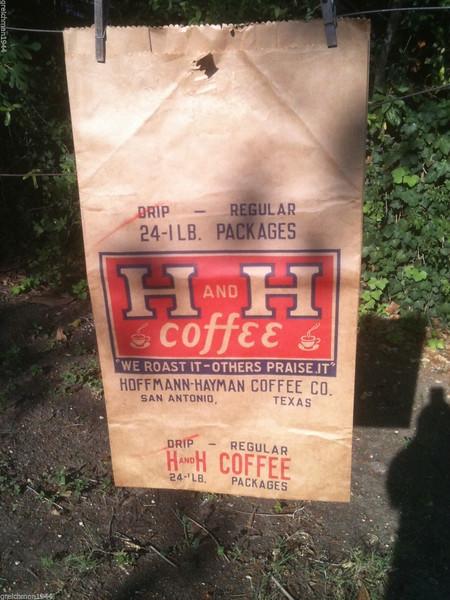 HandH-24-1lb_packages-5.jpg
