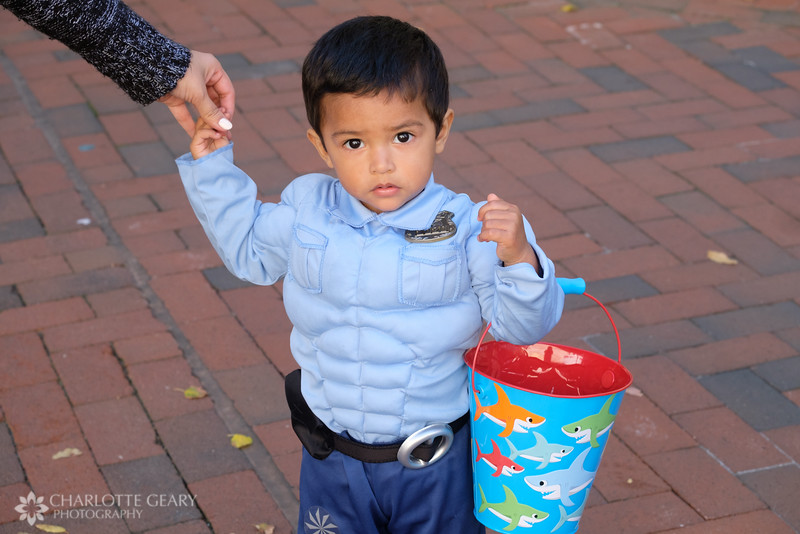 20161029 146 Halloween at Reston Town Center.JPG
