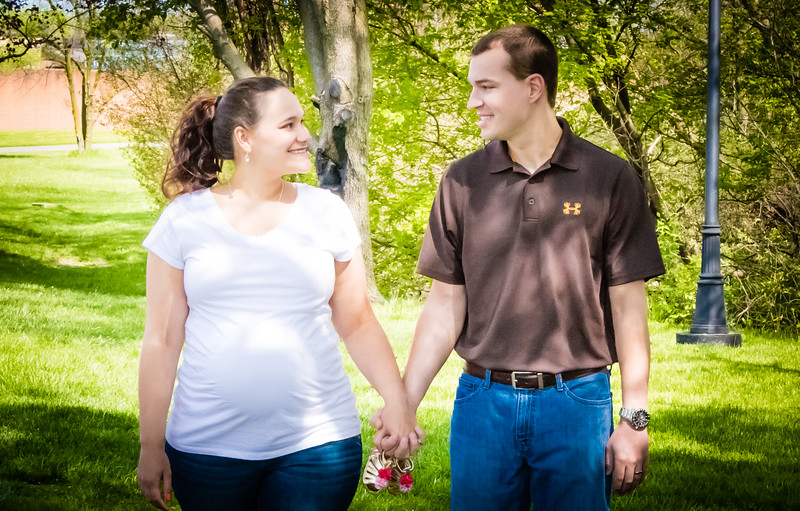 Breanne and Cody's Pictues-76.jpg