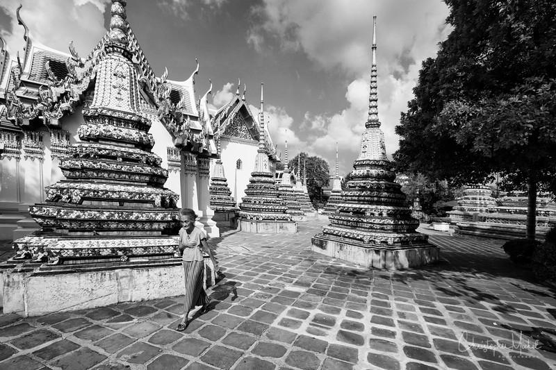 20100221_bangkok1_2972.jpg
