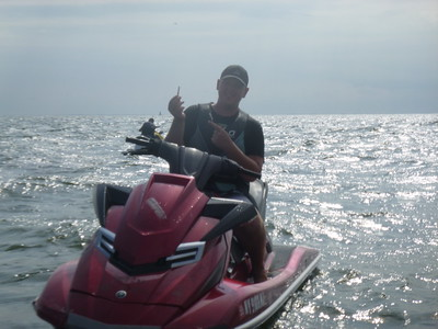 2017-08-11 Jamaica Bay