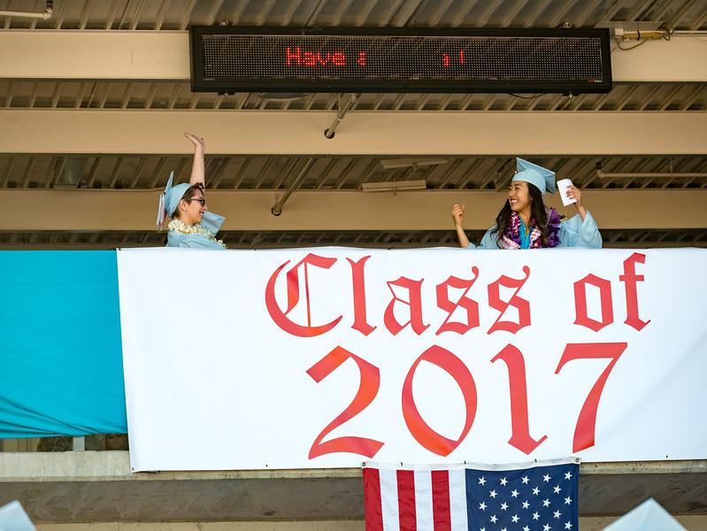 Hillsdale Graduation 2017-85583.jpg