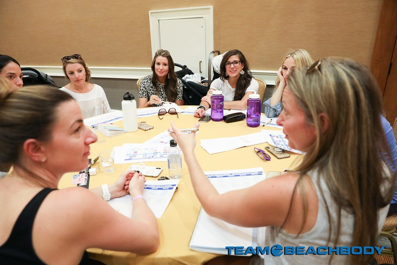 10-19-2019 Round Table Breakout Session CF0022.jpg