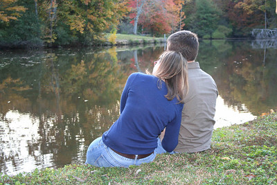 2008_1102_Engagement Pictures