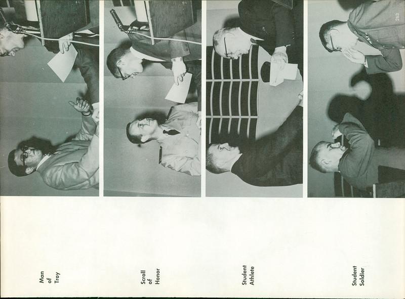 uschist-er-1965~0274.jpg