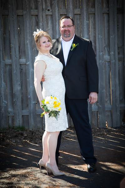 Carla and Rick Wedding-113-2.jpg