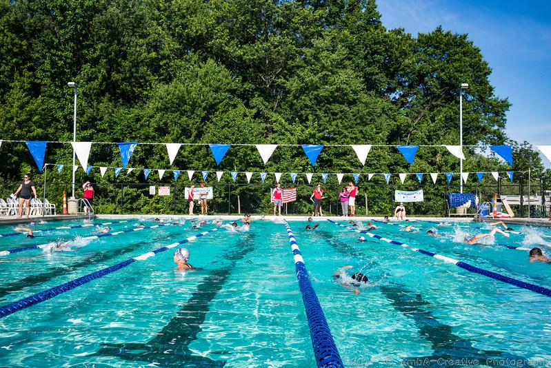 2017-07-08_Wahoos_SwimMeet_v_BearYMCA@BearGlasgowYMCA_001.JPG