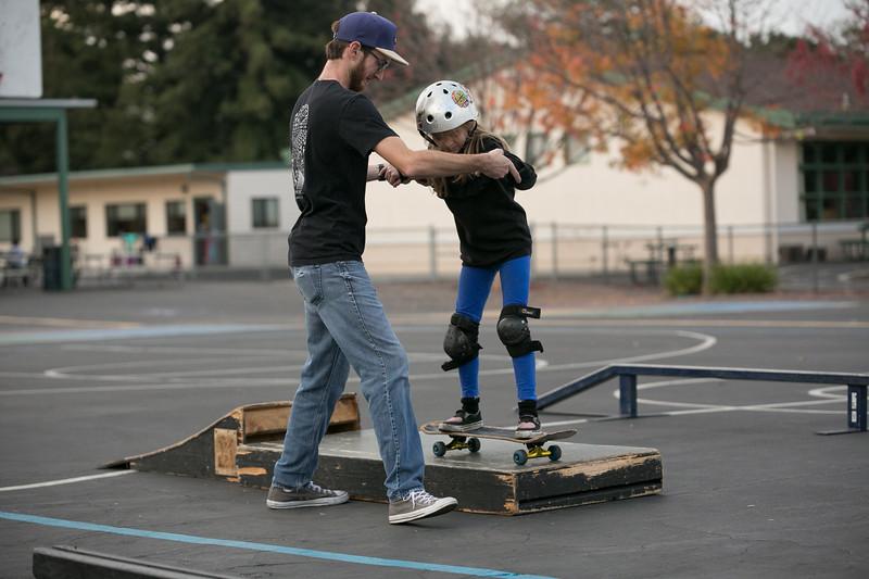 ChristianSkateboardDec2019-110.jpg