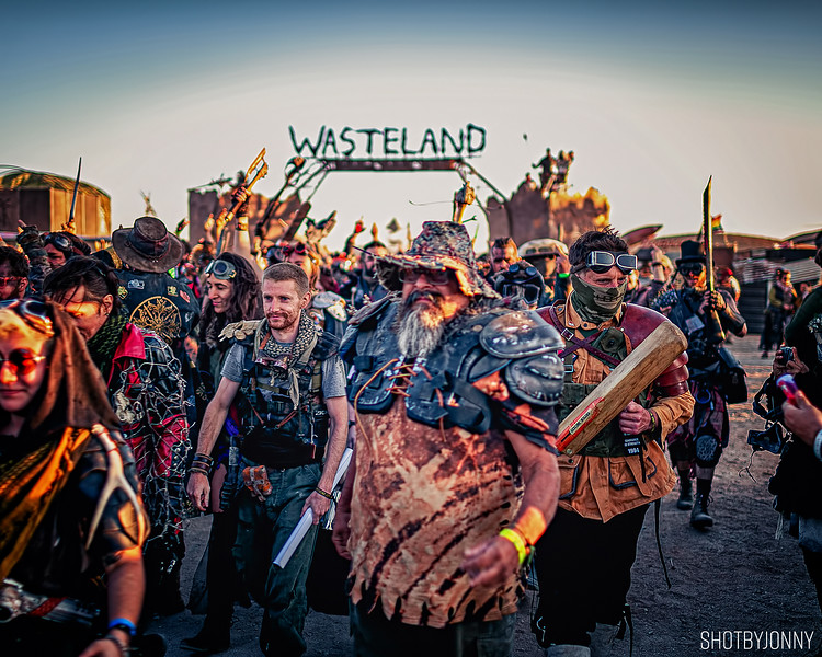 20190925-WastelandWeekend-5569.jpg