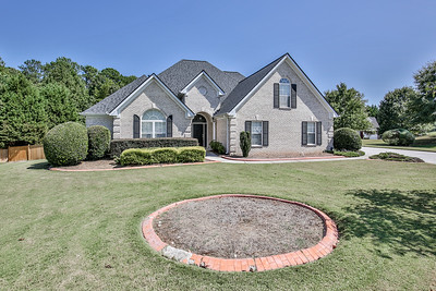 3270 Butler Springs MLS