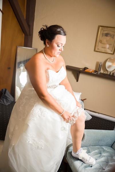 Waters wedding106.jpg