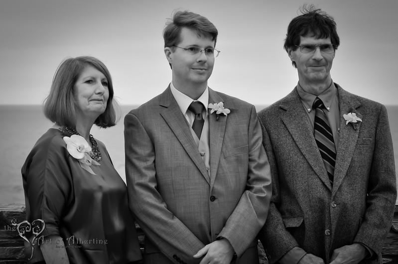 Wedding - Laura and Sean - D90-1317.jpg