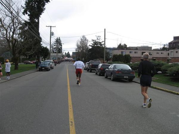2007 Comox Valley Half Marathon - comoxhalf2007-071.jpg