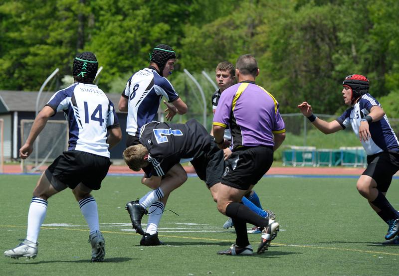 SHS Rugby v Fairfield_100.JPG