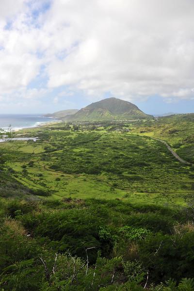 Hawaii_Day_1_23