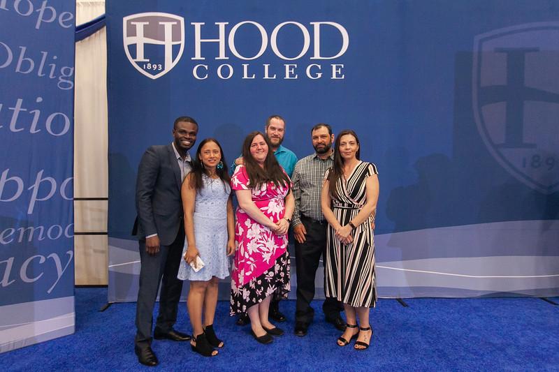 2019 Graduate Reception-3591.jpg