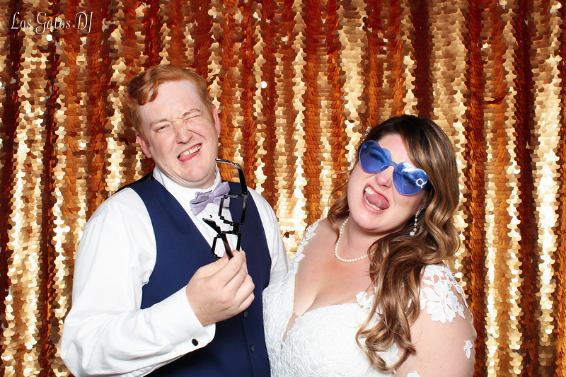 LOS GATOS DJ - Jen & Ken's Photo Booth Photos (lgdj) (191 of 212).jpg
