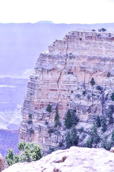 2019 Grand Canyon-263.jpg