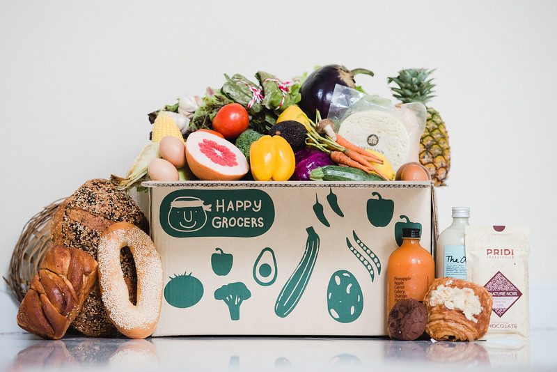 Happy Grocer (1 of 26).jpg