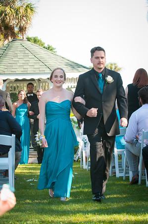 2018.03.24 - Brittany & Ryan's Wedding
