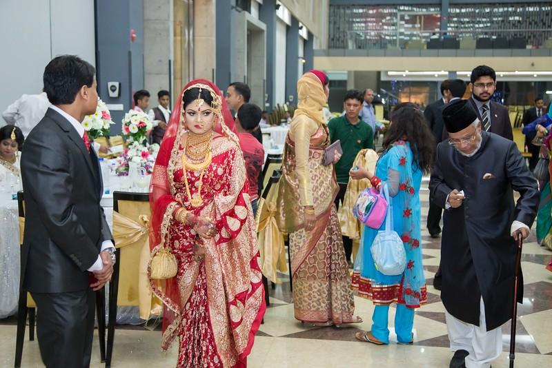 Nakib-00897-Wedding-2015-SnapShot.JPG