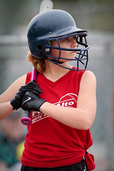 softball 4-3-2010-90.jpg