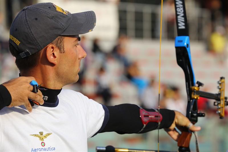 torino 2015 olimpico (42).jpg