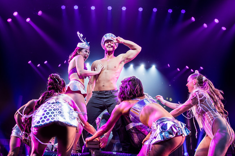 BROADWAYBARES_2019_EVAN_ZIMMERMAN_0594_v002.jpg