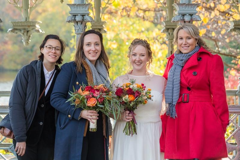 Central Park Wedding - Caitlyn & Reuben-119.jpg