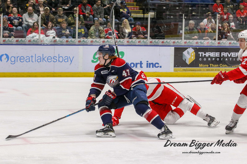 Saginaw Spirit vs SSM 7445.jpg